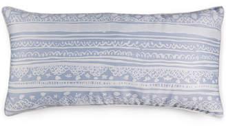 "Bluebellgray Closeout! bluebellgray Maisie 12"" x 24"" Decorative Pillow Bedding"