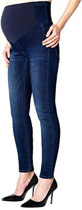 Esprit Women's Jegging OTB Maternity Trousers