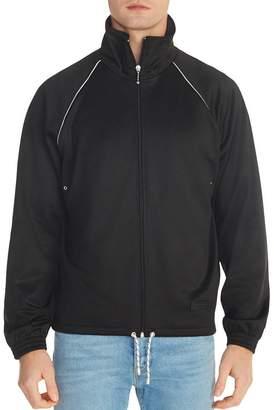 Sandro Track Jacket
