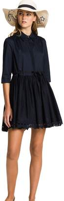 Tommy Hilfiger Everyday Lace Dress