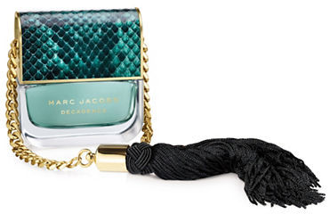 Marc JacobsMarc Jacobs Divine Decadence Eau de Parfum