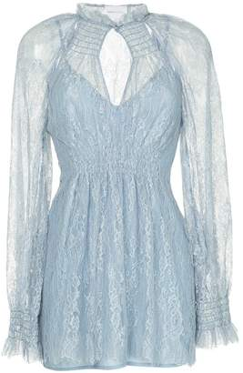Alice McCall My Imagination dress
