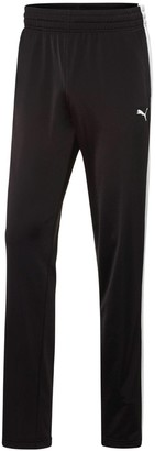 Puma Men's Athletic Pants
