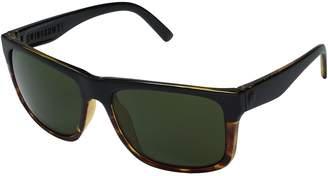 Electric Eyewear Swingarm XL Athletic Performance Sport Sunglasses