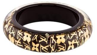 Louis Vuitton Inclusion Bracelet