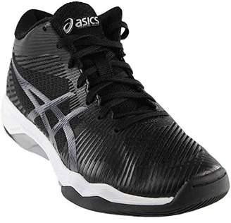 Asics Men's Volley Elite FF MT Volleyball Shoe