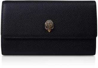 f8152413c59e Kurt Geiger Wallets For Women - ShopStyle UK