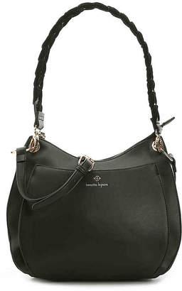 Nanette Lepore Tatum Shoulder Bag - Women's