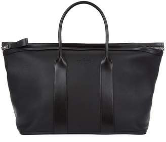 Tom Ford Large Leather Holdall