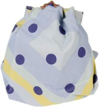 Twin-Set Backpacks & Fanny packs