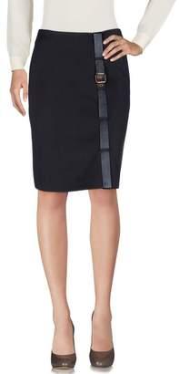 Angelos Frentzos Knee length skirt