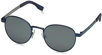 BOSS ORANGE Unisex-Adults 0269/S 9Y Sunglasses