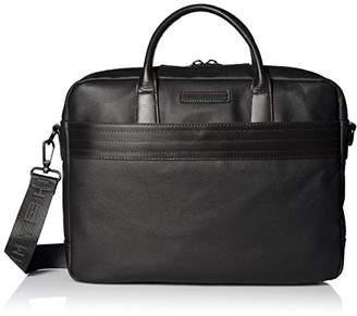 Tommy Hilfiger Briefcase for Men Morgan