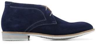 B Store 'Arizona' boots