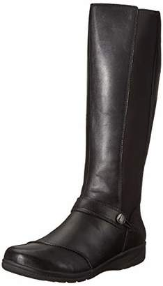 Clarks Women's Cheyn Meryl Fashion Boot