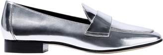 Diane von Furstenberg Loafers - Item 11697335TD