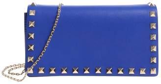 Valentino GARAVANI Mini Bag Rockstud Mini Crossbody Bag In Smooth Leather With Metal Studs