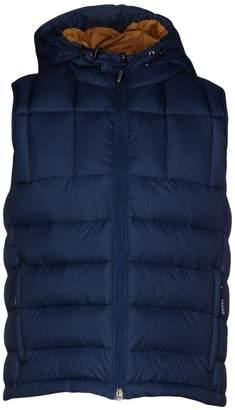 MT. RAINIER DESIGN Down jackets - Item 41725473PJ