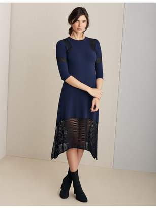 Bailey 44 Bailey/44 Becket Dress