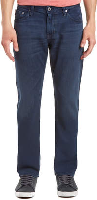 AG Jeans Graduate West Tailored Leg