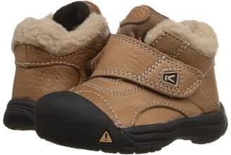 Keen Kids Kootenay Boys Shoes
