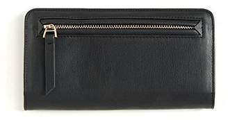 Shiraleah Hailey Wallet