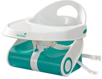 Summer Infant Booster Seat