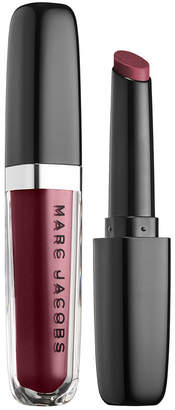 Marc Jacobs BEAUTY Beauty Enamored Hydrating Lip Gloss Stick