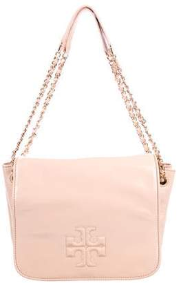 97722526192 Tory Burch Patent Leather Shoulder Bags - ShopStyle