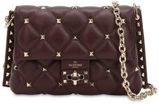 Valentino Medium Candy Bag