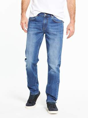 Henri Lloyd Manston Regular Fit Denim Jeans