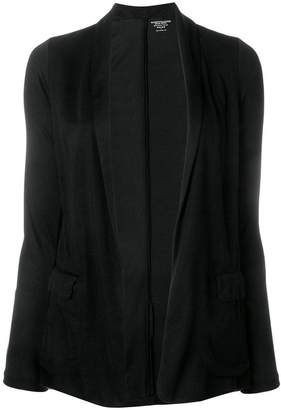 Majestic Filatures relaxed blazer