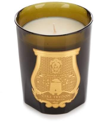 Cire Trudon Abd El Kader scented-candle