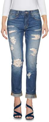 Fracomina BLUEFEEL by Jeans