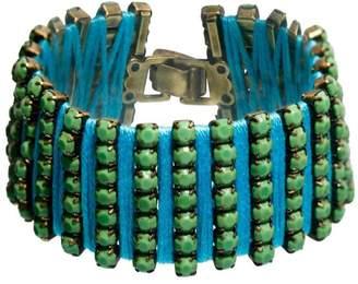 Konplott Turquoise Stone Bracelet