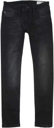 Diesel Boys' Slim-Skinny Denim Pants Sleenker-J , Sizes 8-16