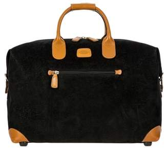 Bric's Life Collection 18-Inch Duffel Bag