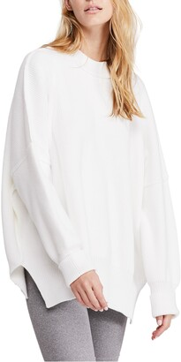 Free People Easy Street Tunic