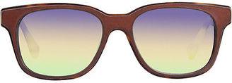 Revo Drake Sunglasses - Polarized $348.95 thestylecure.com