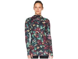 The North Face Base Layer Top