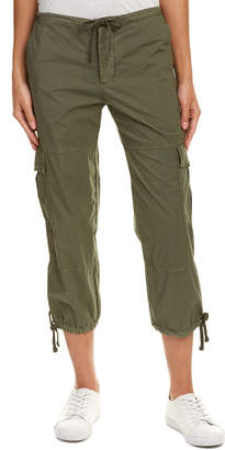 James Perse Cargo Pant