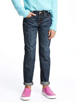 Old Navy Boyfriend Skinny Jeans for Girls