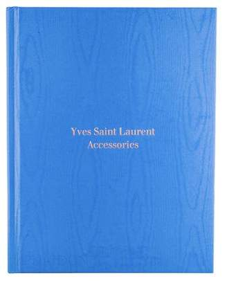 Yves Saint Laurent: Accessories