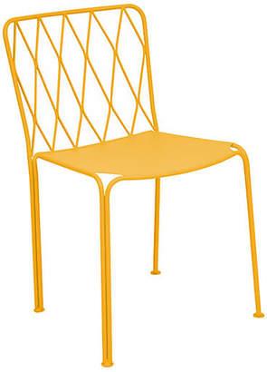 Fermob Kintbury Outdoor Chair - Honey