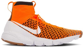 Nike Footscape Magista SP sneakers
