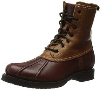 Frye Women's Veronica Duck Boots Winter Boot