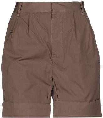Sofie D'hoore Shorts