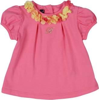 Miss Blumarine T-shirts - Item 12132827KM