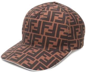 1e4ed02c41b Fendi Men s Hats - ShopStyle