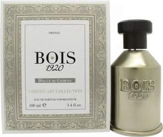 Bois 1920 Dolce Di Giorno Eau De Parfum (Edp)